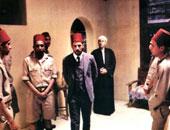 """أسرة """"الجماعة 2"""" تهرب من """"الأهرام"""" وأكتوبر وتختبئ بمصانع حلوان"""