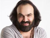 نادر أبو الليف ينتهى من تسجيل 3 أغنيات جديدة