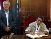 """رئيس حكومة إسبانيا الأسبق: خرجنا """"فائزين"""" من المشاركة بحرب العراق"""