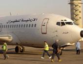 الأردن: تسيير الرحلات الجويّة للمرحلة الثانية لعودة العالقين بالخارج غداً