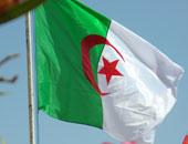 وزير الداخلية الجزائرى: إجلاء 28 ألفا و333 مواطنا من الخارج منذ بداية أزمة كورونا