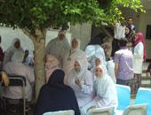 تمريض الإسكندرية: الإضراب لن يؤثر على حقوق المرضى بالمستشفيات