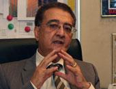 مجلس الأعمال المصرى الألمانى: وزير الاقتصاد الألمانى يصطحب 130 رجل أعمال للاستثمار بمصر
