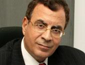 خبير مصرفى:جهات تشترى الدولار من المصريين بالخارج لمنع دخول عملات أجنبية