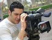 """مخرج """"ولاد إمبابة"""" يتبرأ من الحلقة الأولى للمسلسل"""