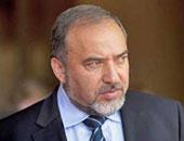 """وزير الدفاع الإسرائيلى الجديد ليبرمان يتعهد بإتباع """"سياسة متوازنة"""""""