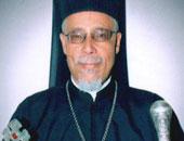 مطران أسيوط للكاثوليك: بدء مشروع للتوعية ضد الاعتداء الجنسى على القاصرين