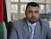 الصحة بغزة: لا استجابة من الجهات المانحة لتوفير الوقود