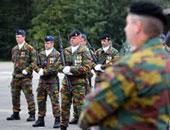 خبراء عسكريون أوروبيون: استخدام الجيوش فى مهام الأمن المدنى يضعفهم وقت الحرب