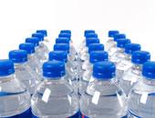 """وزارة الصحة للمواطنين: """"اشربوا مياه معدنية دون خوف"""""""