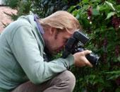ملتقى الفوتوغرافيا يعلن عن مسابقته الأولى حول الحياة اليومية فى مصر
