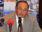 """رئيس جامعة النيل: الاهتمام بالتنمية البشرية """"ضرورى"""" لحل مشاكل المجتمع"""