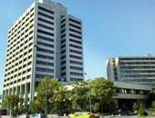 البنك المركزى التركى يعلن توفير سيولة غير محدودة للبنوك