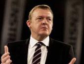 رئيس وزراء الدنمارك يقدم استقالته عقب خسارة تكتله فى الانتخابات العامة