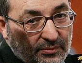 إيران تجدد رفضها السماح بتفتيش أى من مواقعها العسكرية
