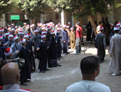 الإدارة الأزهرية بدمياط: لجان متابعة لتقييم الأداء داخل معاهد المحافظة