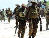 مقتل 3 أشخاص فى مواجهات بين قوات الأمن ونشطاء فى مدينة أواسا بإثيوبيا