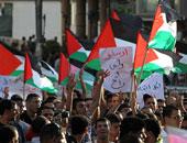 إسرائيل تعطش الفلسطينيين.. وتحرم عشرات الآلاف من المياه فى الضفة