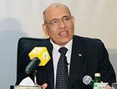 مستشار وزير المالية: قانون القيمة المضافة يضمن عدالة توزيع الضريبة على السلع والخدمات