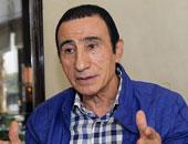 عبد المنعم عمارة: على مؤسسات الدولة والجميع التعاون من أجل بناء مصر