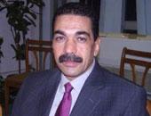 """مقتل أحد أذرع  """" خط الصعيد """"أبعد اشتباكات مع قوات الأمن بمديريتى قنا وسوهاج"""