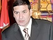 الطاقة الذرية الأردنية :الأردن ضد سباق التسلح النووى فى المنطقة