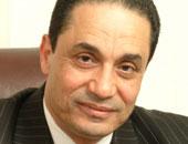 الأوقاف تبرز بمقال عميد إعلام القاهرة الأسبق على اليوم السابع حول إجراءات فتح المساجد