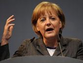 """""""دير شبيجل"""": بكتيريا إى.كولاى الألمانية تثير قلق الاتحاد الأوروبى"""