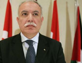 وزير خارجية فلسطين: القمة العربية تعيد مركزية القضية الفلسطينية