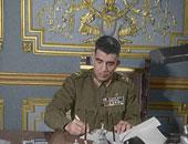 """وصفه ثروت عكاشةبـ""""صاحب الأخلاق الرفيعة"""".. محمد نجيب.. أول رئيس لمصر"""