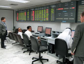 سهم البنك الأهلى المتحد يهبط ببورصة البحرين بمستهل تعاملات جلسة الأربعاء