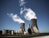 محطة نووية روسية تغلق إحدى وحداتها بعد خطأ فى نظام السلامة