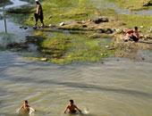 شركة مياه الشرب بأسوان: لا صحة لتلوث المياه بقرية أبو الريش