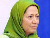 المعارضة الإيرانية تدعو لمقاضاة خامنئى لتسببه فى قتل 30 ألف سياسى