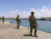 إجراءات مكافحة الإرهاب تهدد التحويلات المالية إلى الصومال