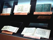 إسلام بحيرى يكتب: كتب التراث ليست مقدسة