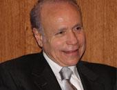 """صلاح دياب: قانون الاستثمار الجديد """"جيد"""" ويجب أن يصاحبه قوانين أخرى"""