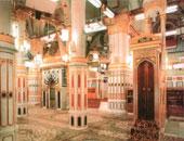 إسلام بحيرى يكتب: خطبة الجمعة