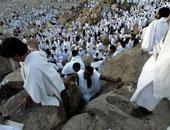 بث مباشر ليوم عرفة وبرامج دينية على إذاعة القرآن الكريم من أبوظبى