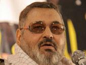 إيران تعلن وفاة المستشار العسكرى لخامنئى بعد إصابته بفيروس كورونا