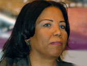 ننشر حيثيات حكم تأييد قرار منع الناشطة عزة سليمان من التصرف فى أموالها