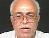 عضو تنفيذية التحرير الفلسطينية: تقارير لجنة متابعة قرارات المجلس الوطنى جاهزة