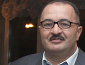 اختيار جمال العاصى مشرفًا عامًا على تحرير قناة الأهلى