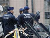 بلجيكا تفتح شهريا 23 ملفا يتعلق بالإرهاب منذ بداية 2017