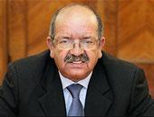 الجزائر تستضيف غدا اجتماع دول جوار ليبيا