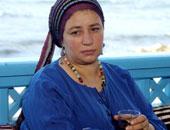 """عبلة كامل تصطحب أسرة """"سلسال الدم2"""" للإسكندرية نهاية نوفمبر الجارى"""