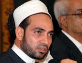 مجمع البحوث الإسلامية: ما صدر عن سالم عبد الجليل رأى شخصى لا يعبر عن الأزهر