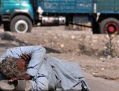 الفقر يؤثر على الهرمونات.. دراسة: الرجال الفقراء أعمارهم أقصر من الأغنياء
