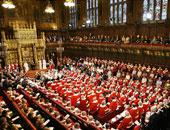 مجلس اللوردات يدرس وضع خطة لمنع خروج بريطانيا من الاتحاد الأوروبى