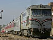 ضبط شخص أثناء بيعه تذاكر قطارات السكة الحديد بطرق غير شرعية فى الأقصر